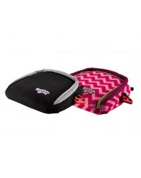 Надувной бустер для авто Bubblebum, комплект 1