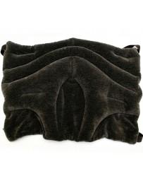Ортопедическая подушка для сидения Olvi