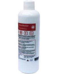 Антисептик для рук Disinfector 150 мл