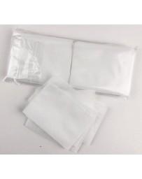 Набор фильтров для защитных масок - 50