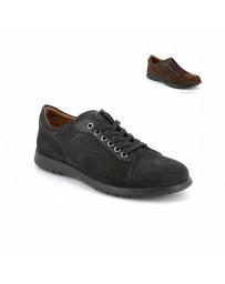 Мужские ортопедические ботинки Grünland SC4792, р. 41-45