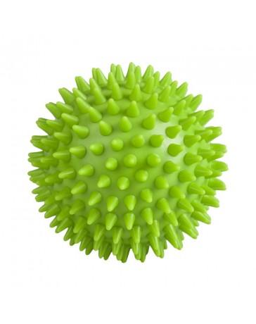 Мяч массажный ORTEK (диаметр 9 см)
