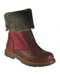 Ортопедические ботинки 4Rest Orto 06-706 р. 21-36 зимние