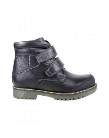 Ортопедические ботинки «Бен» зимние, р. 31-36