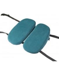 Детская ортопедическая подушка для сидения SCHOOL COMFORT