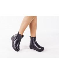 Зимние ботинки женские 4Rest Orto 17-703 р. 36-41