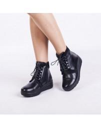 Зимние ботинки женские 4Rest Orto 17-704 р. 36-41