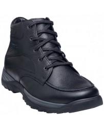 Зимние ортопедические ботинки GANTER Henry 1