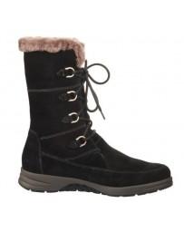 Зимние ортопедические ботинки GANTER Gwenda