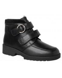 Зимние ортопедические ботинки GANTER Ellen Stiefel