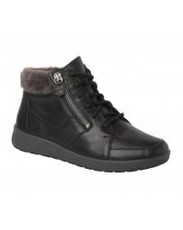 Зимние ортопедические ботинки GANTER Klara