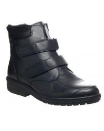 Зимние ортопедические ботинки Kathy