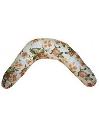 Наволочка на подушку для беременных и кормления Olvi ОП-15 (J2309)