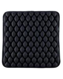 Надувная массажная подушка для сидения Ortek