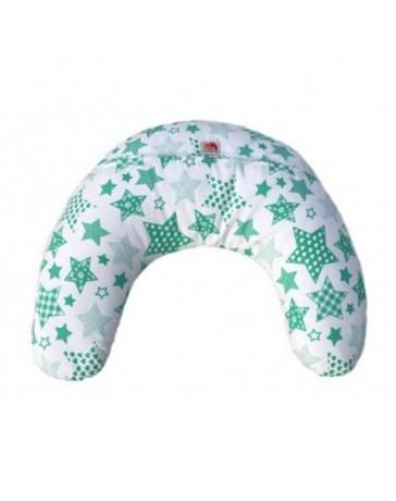 Подушка для кормления Classik-1