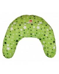 Подушка для кормления Classik-2