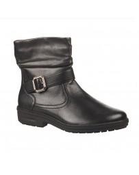 Ортопедические ботинки GANTER Kathy Stiefel (0-20 5357) р. 37-42