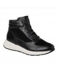 Ортопедические ботинки GANTER Giselle (0-20 4370) р. 37-41