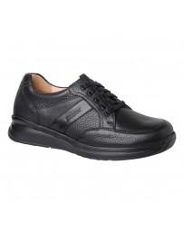 Мужские ортопедические ботинки GANTER Harald (0-25 7441) р. 42-46
