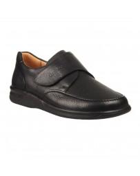 Мужские ортопедические ботинки GANTER Kurt (0-25 6740) р. 42-46