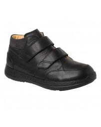 Мужские ортопедические ботинки GANTER Karl Ludwig (0-25 9857) р. 42-46