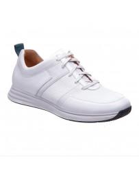 Мужские ортопедические кроссовки GANTER Gideon (9-25 7641) р. 42-46