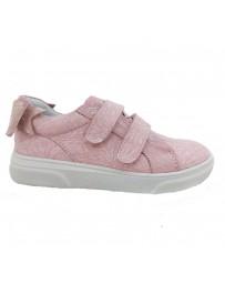 Ортопедические кроссовки Perlina 105ROSE21 р. 31-36 Розовый