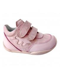 Ортопедические кроссовки Perlina 2ROSE р. 19-21 Розовый