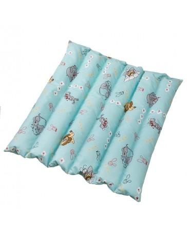 Противопролежневая подушка на стул (60х60)