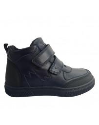 Ортопедические ботинки Minimen 33SINIY21 р. 26-40 Синий