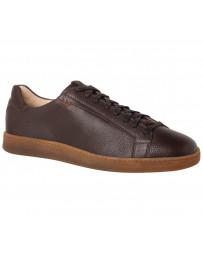 Мужские ортопедические ботинки GANTER Hagen (2-25 6410) р. 42-46