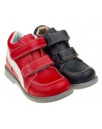 Ботинки ортопедические детские Т-002 N