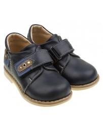 Детские туфли «Саймон»