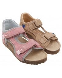 Босоножки Т-32 детская ортопедическая обувь