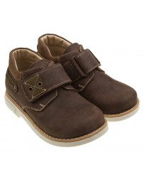 Туфли «Питер» детская ортопедическая обувь