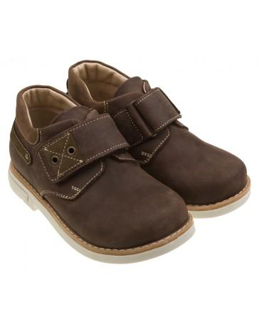 Детские туфли «Питер»