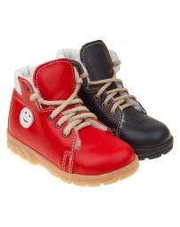 Ботинки зимние лечебно-профилактические «Качечка»