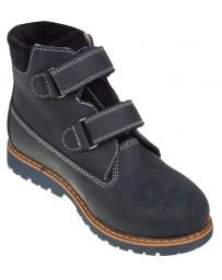 Зимние ортопедические ботинки 209