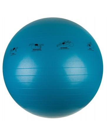 Фитбол гимнастический мяч