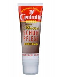 Крем для гладкой кожи Centralin, коричневый