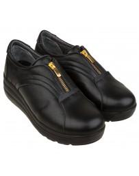 Женские ортопедические туфли 17-005