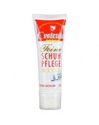 Крем для гладкой кожи Centralin, белый