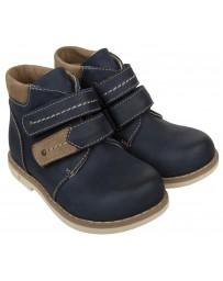 Демисезонные ботинки для мальчиков «ТОМ»