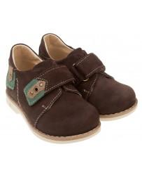 Детские туфли «Миша»