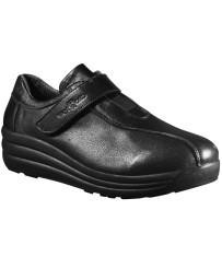 Туфли женские ортопедические 4Rest-Orto 17-006