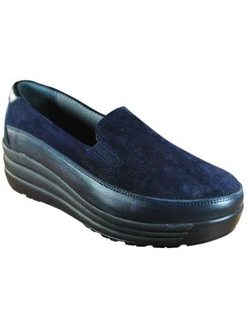 Туфли женские ортопедические 4Rest-Orto 17-008