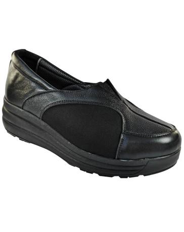 Туфли женские ортопедические 4Rest-Orto 17-011