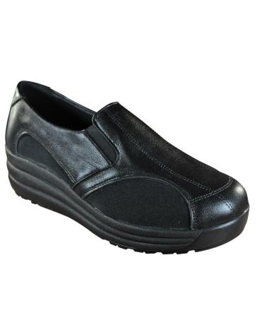 Туфли женские ортопедические 4Rest-Orto 17-013