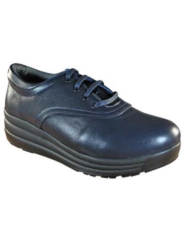 Туфли женские ортопедические 4Rest-Orto 17-015