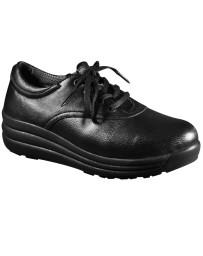 Туфли женские ортопедические 4Rest-Orto 17-016